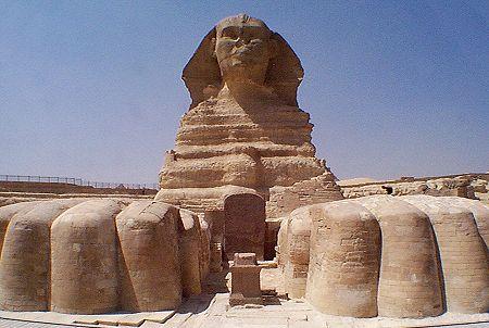 sphinx-image
